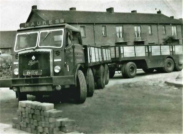 Foden-Haukes-steen-transport--(5)