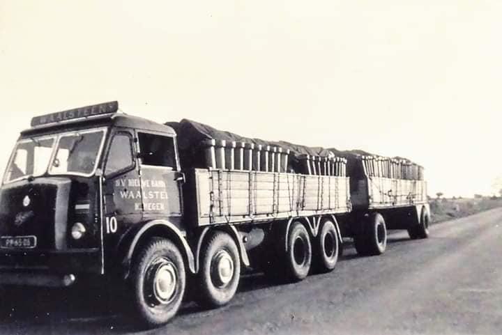 Foden-Haukes-steen-transport--(6)