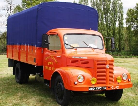 HOTCHKISS-PL50-en-1958