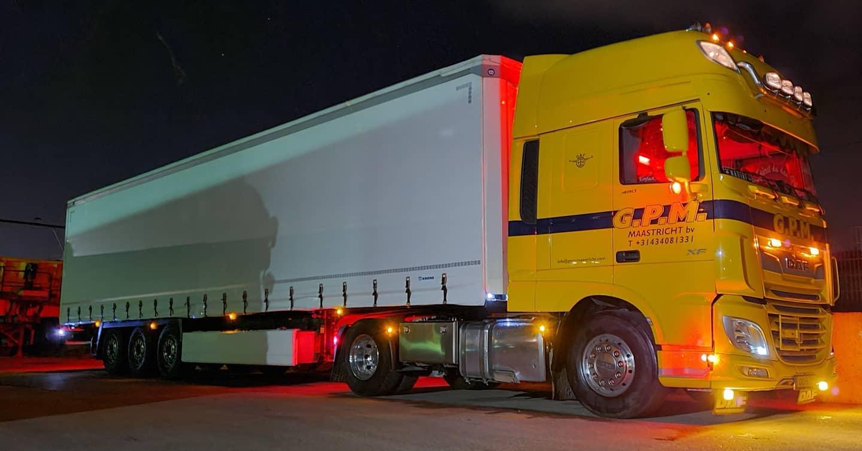 Lucien-de-Weerd-met-nieuwe-trailer---6-4-2021