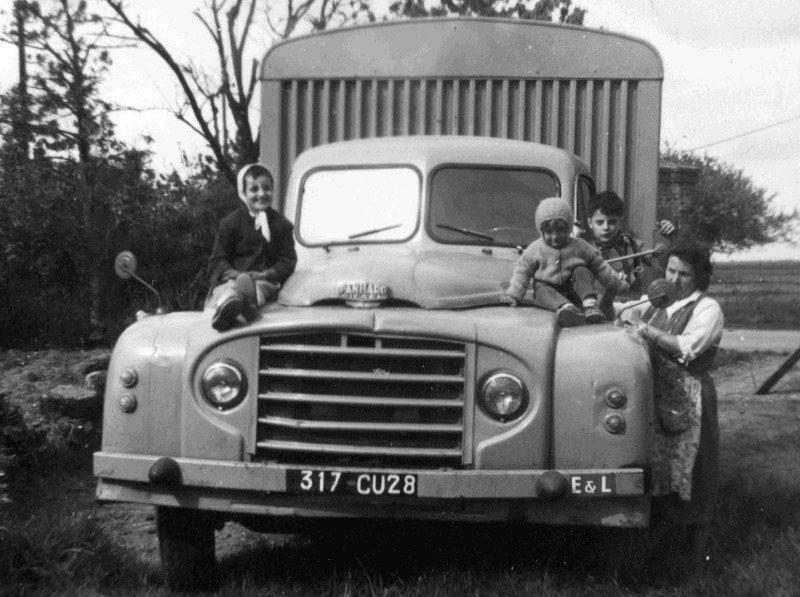 Panhard-IE70-1957-1960