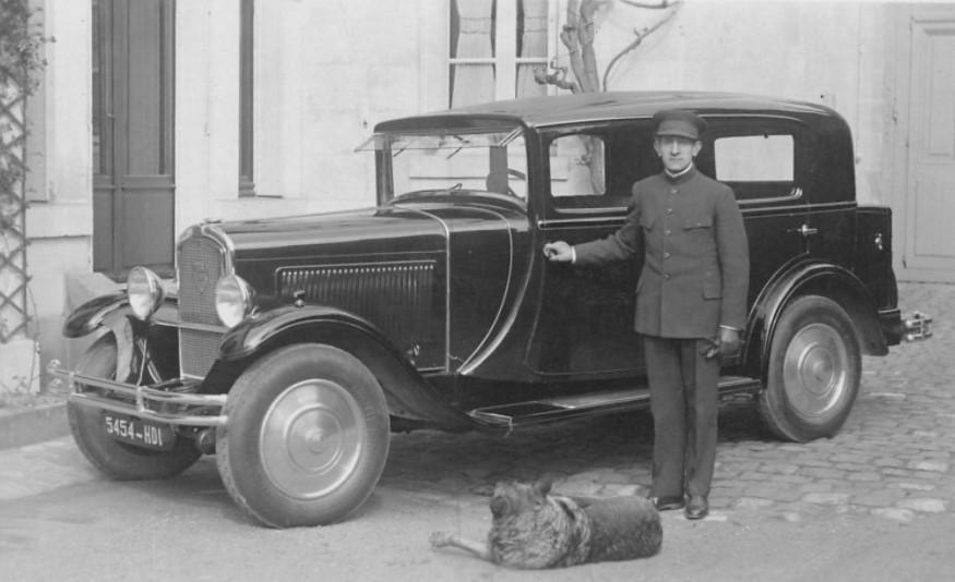 Peugeot-12-CV-183D-1930