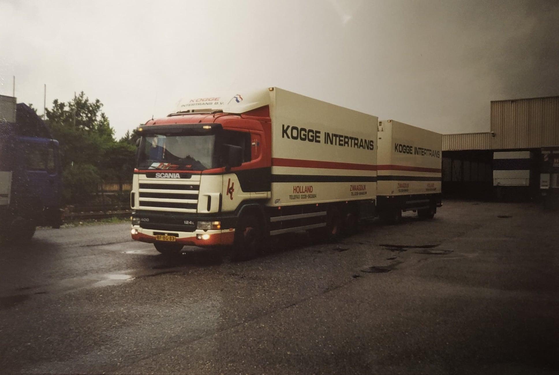 Scania-124--bij-Huber-in-Ohringen--Edwin-de-Wolf--R-I-P