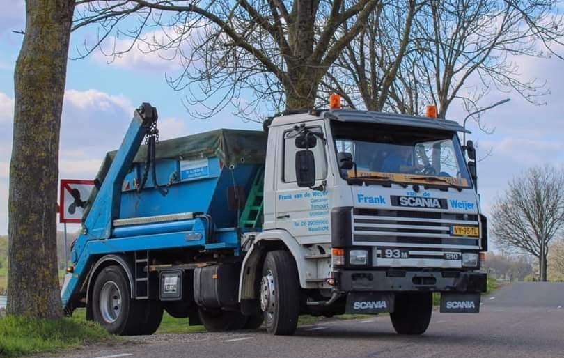 Scania-93-M-4-4-2021