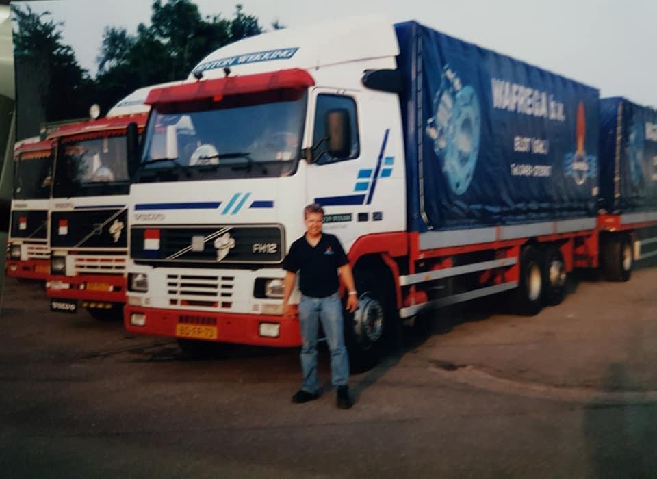 Volvo--Ge-van-Berlo-Wekking--(1)