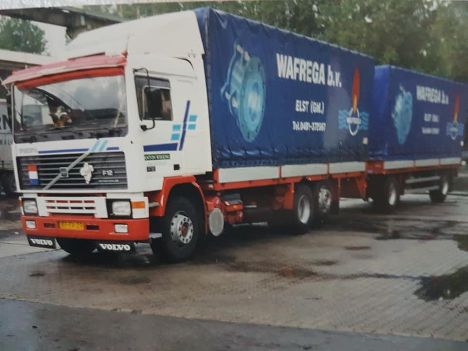 Volvo--Ge-van-Berlo-Wekking--(2)