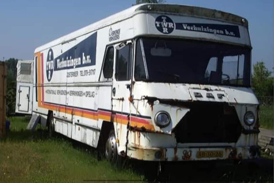 DAF-Verhuizing-wagen-later-naar-Afrika-gegaan-in-deze-staat