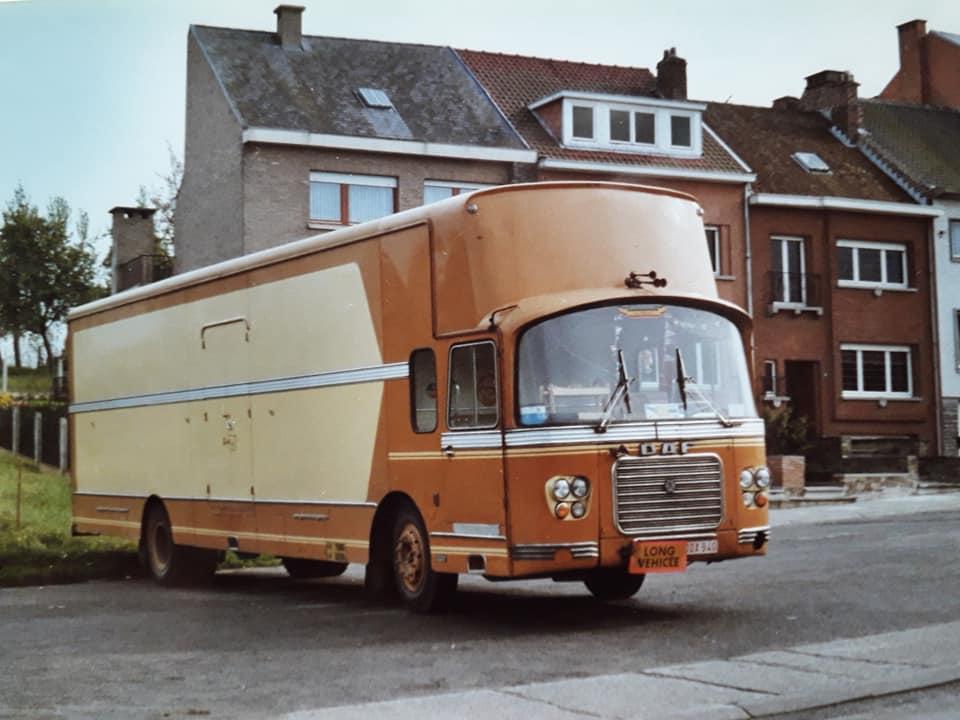 Daf-kasten-wagen-Jans-Hoeselt-carrosserie