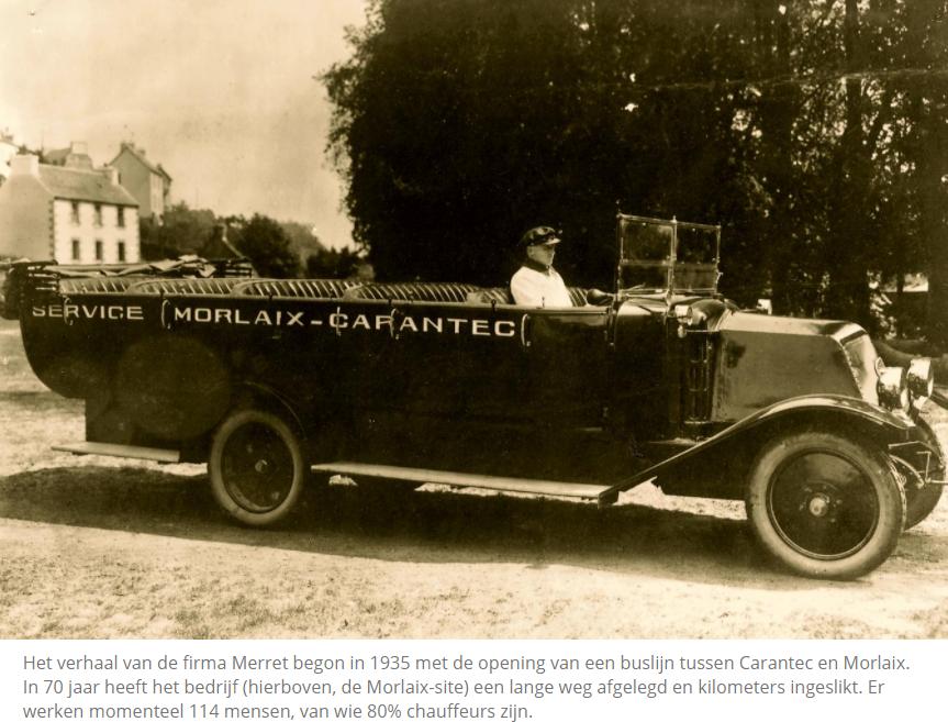 0-70-jaar-transport-geschiedenis