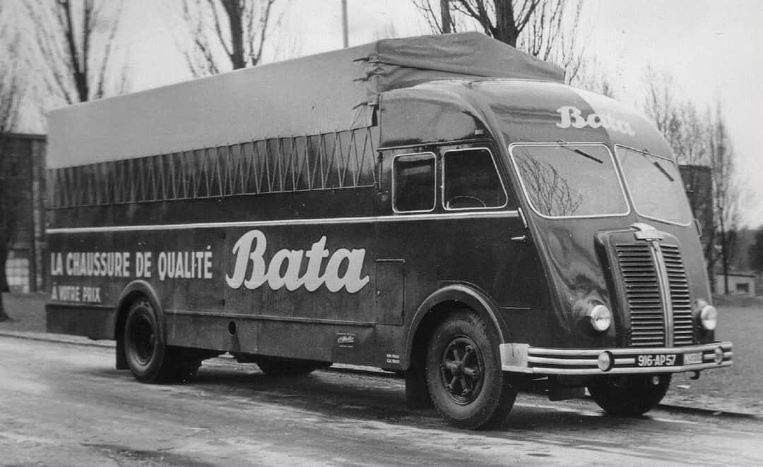 Berliet-GLB5R-1952