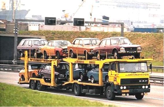 Daf-cartransport---Ad-van-Geel-archief-(1)