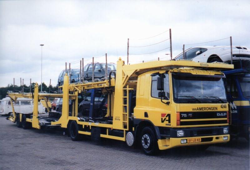 Daf-cartransport---Ad-van-Geel-archief-(3)