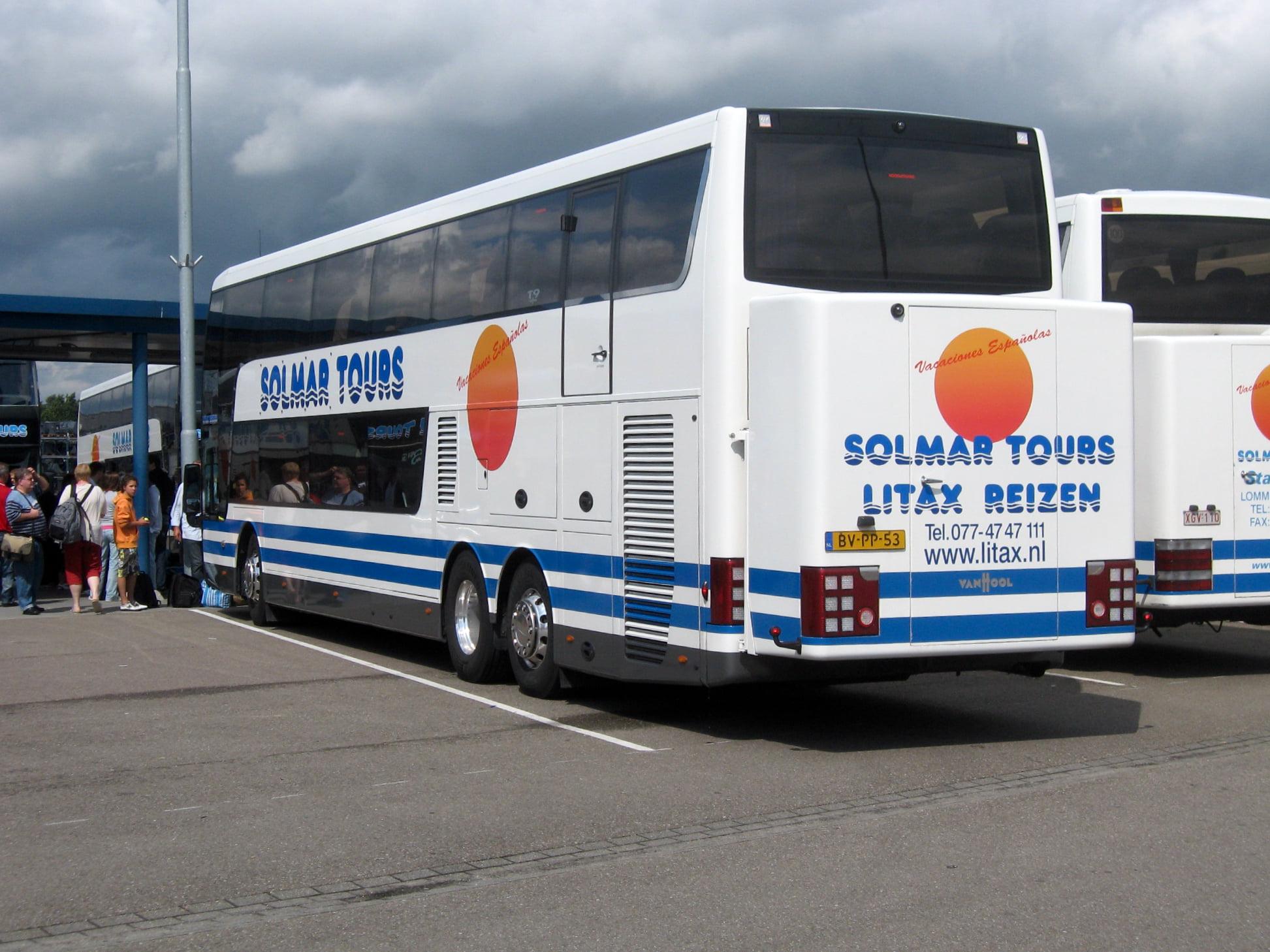 Jaap-de-Koning--Vrijdag-17-7-2009-Solmar-terminal-Maarheeze