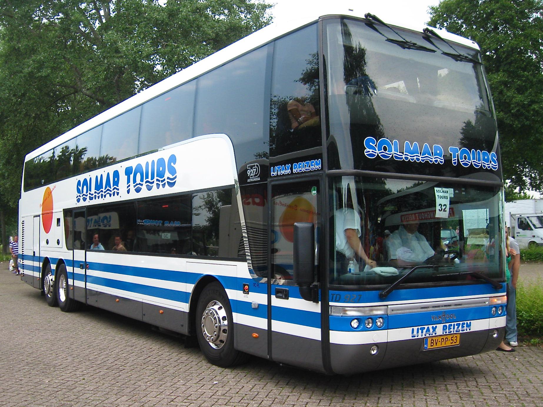 Jaap-de-koning-foto-3-7-2009-bij-de-geuselt-Maastricht