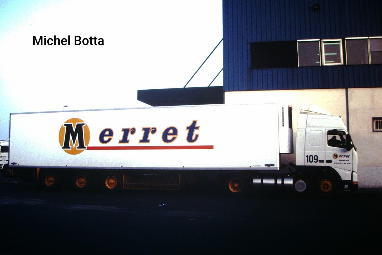 Michel-Botta-photo-(18)