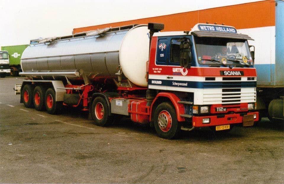 Scania-112M-BS-13-KV