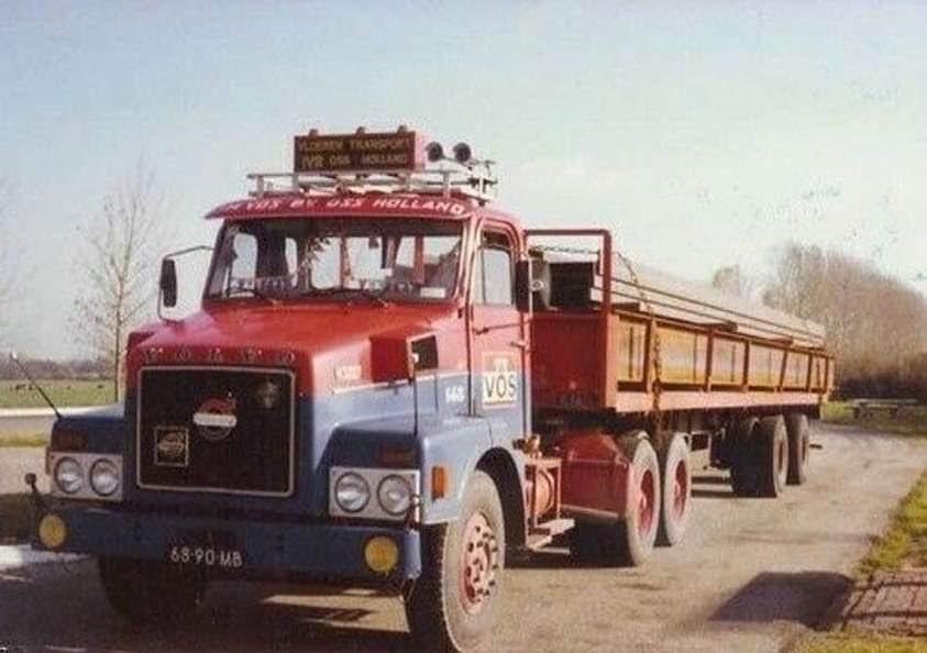 Volvo-NH-1227