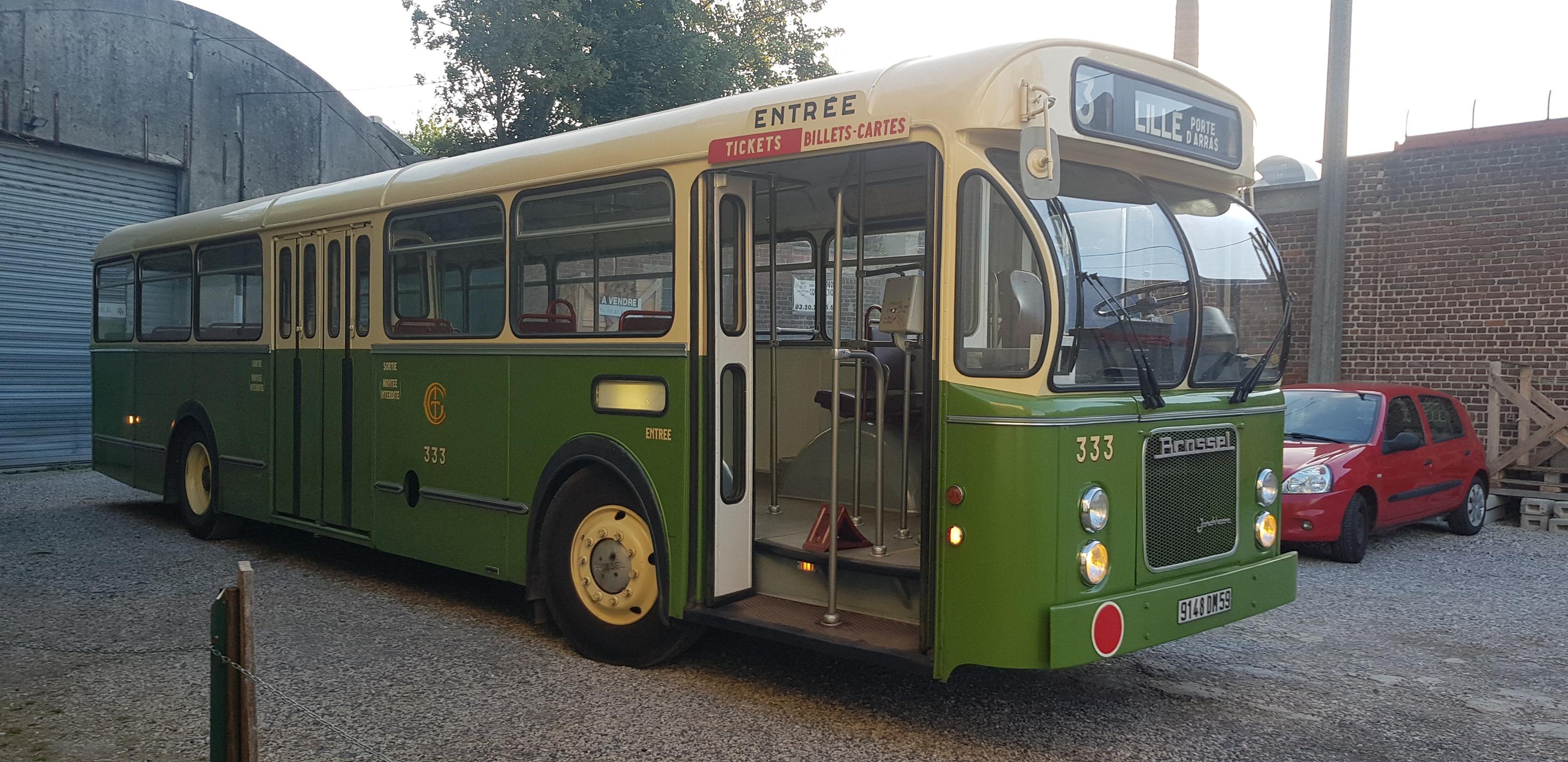 BROSSEL-A92-DAR-L-uit-1965-en-in-dienst-tot-1982--(1)