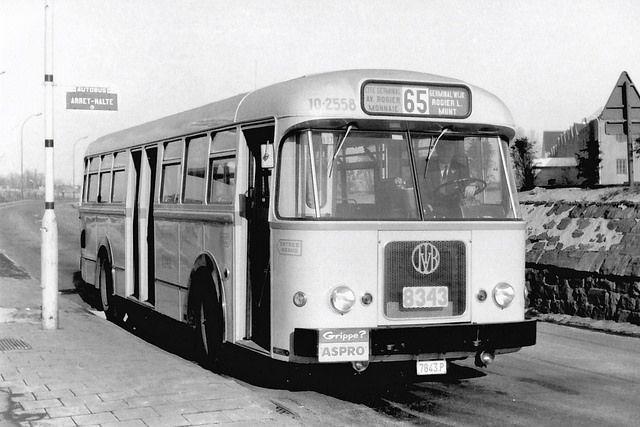 Brossel-8343-65-Leyland