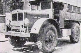 Brossel-oil-field-truck