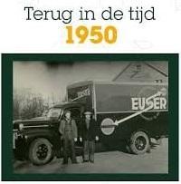 Ford-op-de-foto
