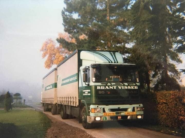 Job-zijn-Daf-95