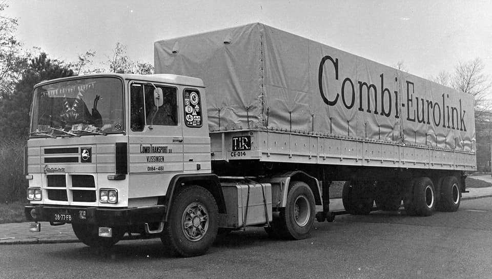 Pegaso-Combi-Transport-Vlissingen