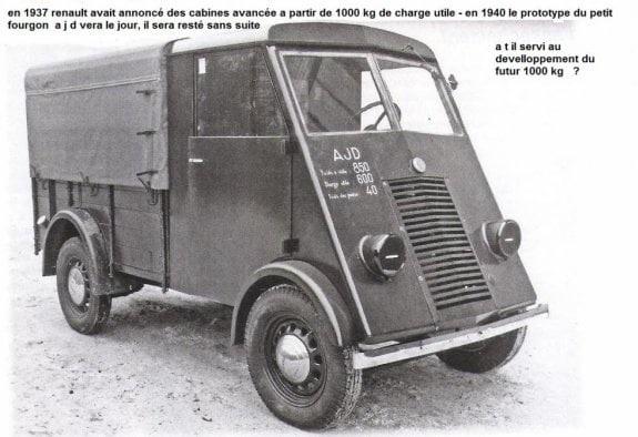 Renault--206-E-1-proto-type-1937--(1)