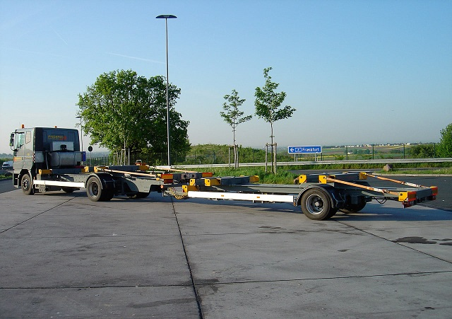 Speciaal-Chassis--(2)