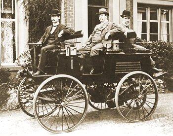 0-turner-miesse-steam-car