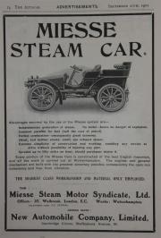 1902-autocar-miesse