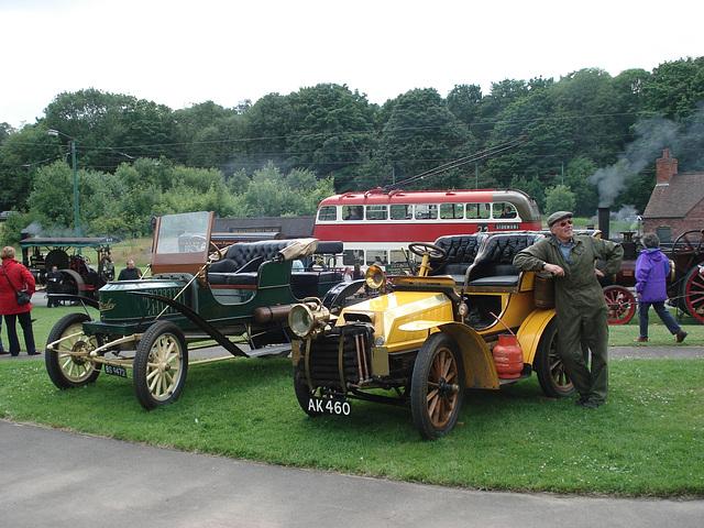 1904-stanley-1911-et-turner-miesse-1904