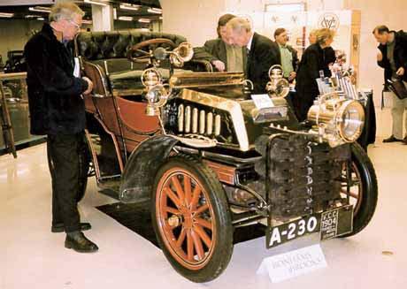 1904-turner-miesse-10hp