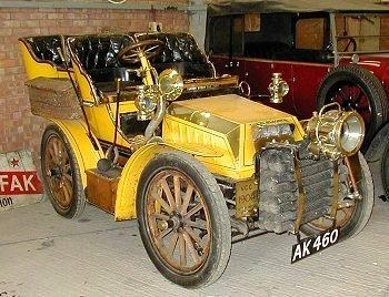 1905-belgian-miesse-steam-car