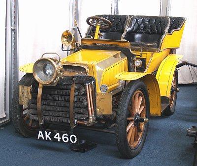 1905-miesse-turnersteamcar