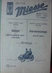 1906-miesse