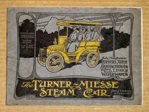 1906-turner-miesse-steam-car-catalogue