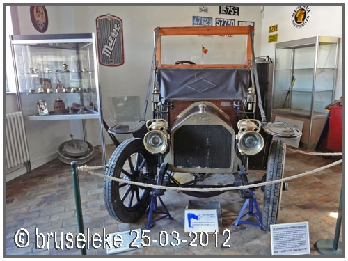 1909-taxi-miesse