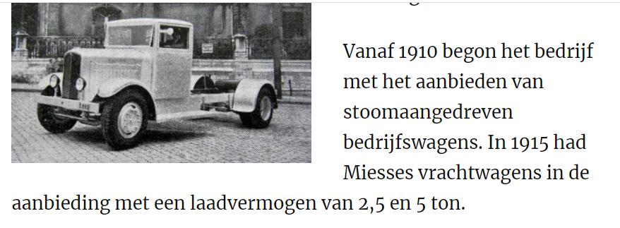 1910-(2)