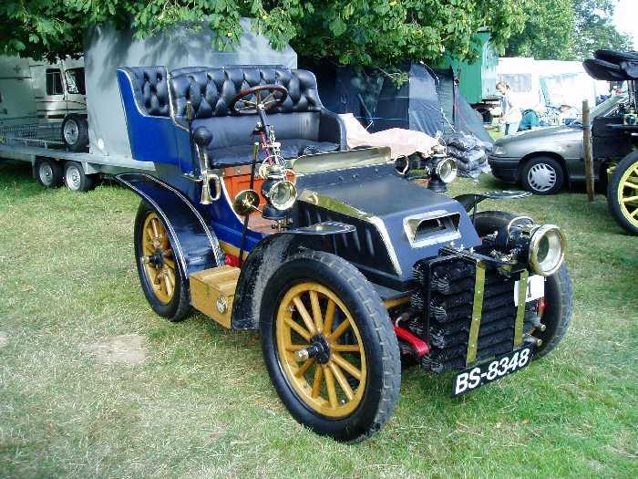 1910-turner-miesse-wedgwood
