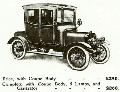 1913-turner-ten-sporting-tourer-1