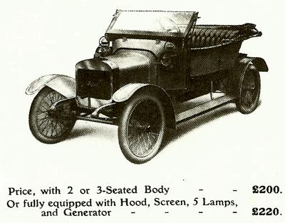 1913-turner-ten-sporting-tourer-2