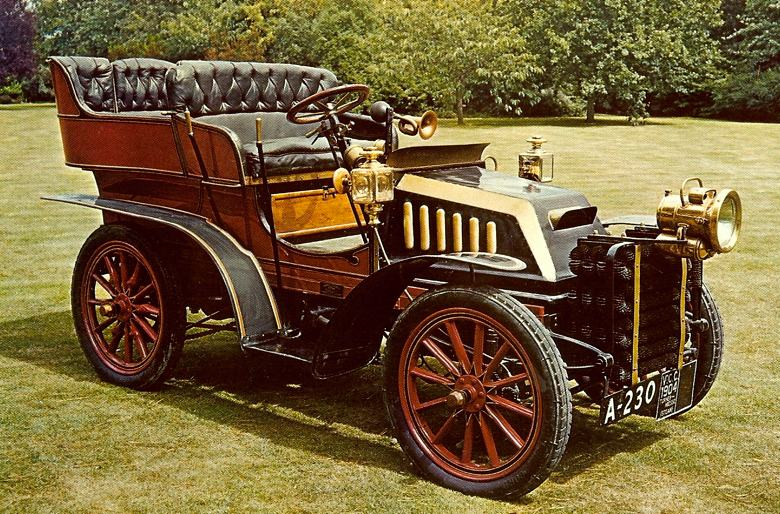 1913-turner-ten-sporting-tourer