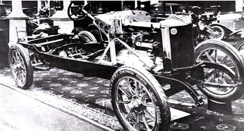 1920-23-miesse-type-h