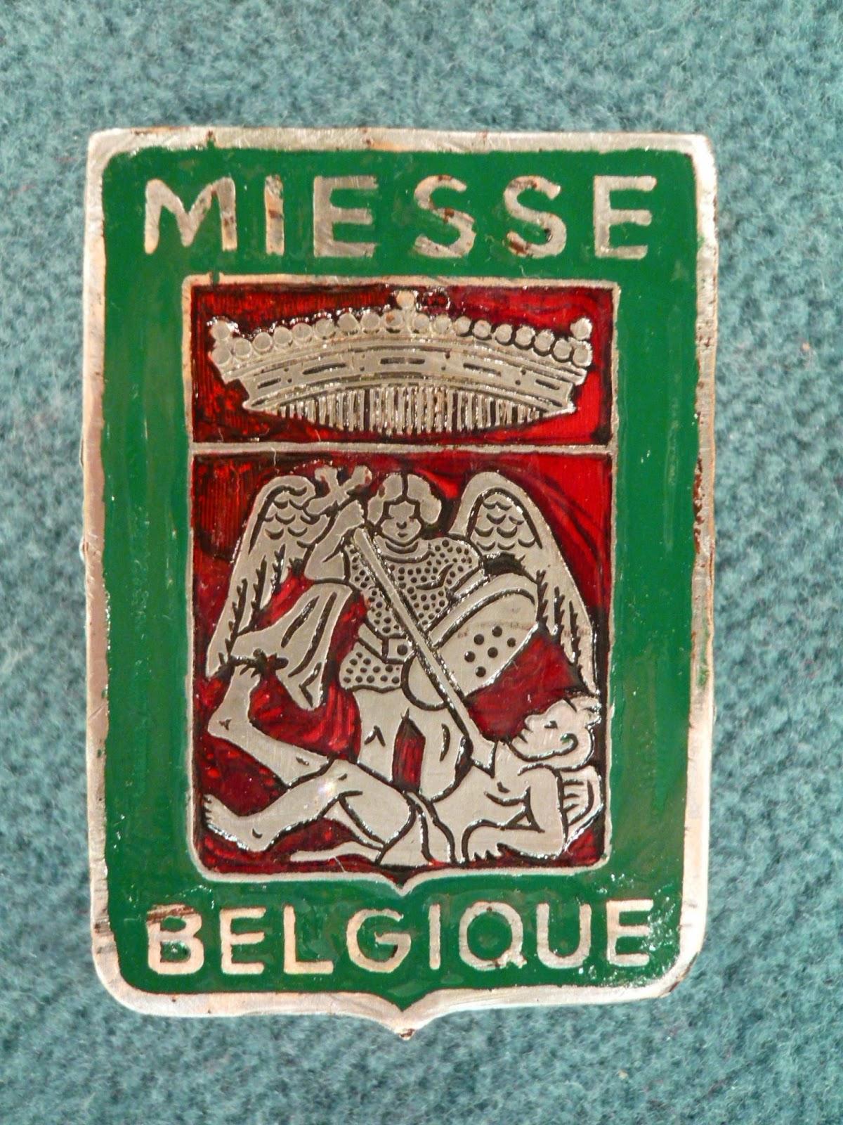 1920-miesse-belge-belgique-vintage-bus-oldtimer