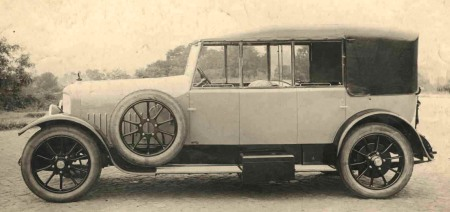 1923-dasse-v-1923b-bollinckx