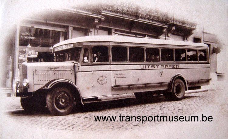 1929-miesse-waeytens-b-gartner-motor