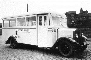 1930-miesse-bussecar