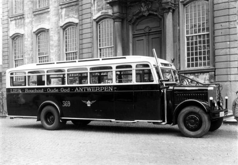 1933-kruger-369-miesse-bostovo