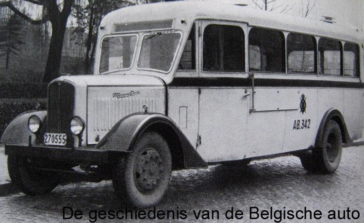 1934-miesse-spoorweg-belgic3ab